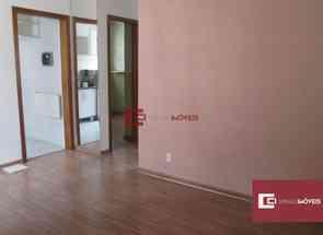 Apartamento, 2 Quartos, 1 Vaga em Rua Póvoa de Varzim, Jardim Paquetá, Belo Horizonte, MG valor de R$ 210.000,00 no Lugar Certo