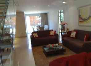Casa, 3 Quartos, 3 Vagas, 3 Suites em Braúnas, Belo Horizonte, MG valor de R$ 1.330.000,00 no Lugar Certo