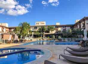 Apartamento, 1 Quarto, 1 Vaga para alugar em Shtn, Asa Norte, Brasília/Plano Piloto, DF valor de R$ 2.100,00 no Lugar Certo