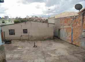 Casa, 4 Quartos, 1 Vaga em Eldorado, Contagem, MG valor de R$ 550.000,00 no Lugar Certo