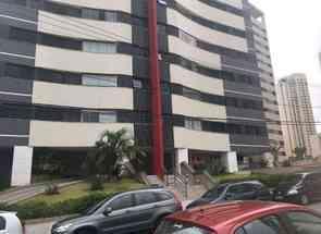 Apartamento, 3 Quartos, 2 Vagas, 1 Suite em Rua da Mata, Vila da Serra, Nova Lima, MG valor de R$ 580.000,00 no Lugar Certo