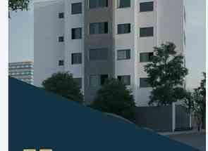 Fazenda em Rua Maria José Gomes, Santa Cruz, Belo Horizonte, MG valor de R$ 0,00 no Lugar Certo