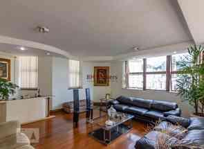 Cobertura, 4 Quartos, 5 Vagas, 4 Suites em Pium-i, Cruzeiro, Belo Horizonte, MG valor de R$ 2.950.000,00 no Lugar Certo