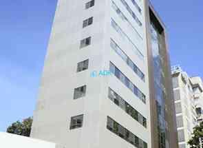 Loja para alugar em Rua Porto Carrero, Gutierrez, Belo Horizonte, MG valor de R$ 2.100,00 no Lugar Certo