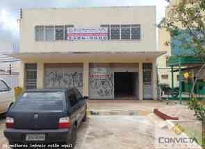 Loja para alugar em Cnd 01 Lote 05 Loja 01 Praça do Bicalho, Taguatinga Norte, Taguatinga, DF valor de R$ 2.500,00 no Lugar Certo