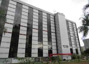 Sala, 1 Vaga em Saus Quadra 4 Lote 9/10 Edifício Victoria Office Tower, Asa Sul, Brasília/Plano Piloto, DF valor de R$ 240.000,00 no Lugar Certo