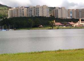 Apartamento, 4 Quartos, 3 Vagas, 2 Suites para alugar em Avenida Gaivota, Alphaville - Lagoa dos Ingleses, Nova Lima, MG valor de R$ 3.600,00 no Lugar Certo