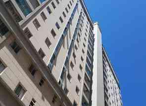 Apartamento, 2 Quartos, 1 Vaga, 1 Suite em Rua 30, Norte, Águas Claras, DF valor de R$ 310.000,00 no Lugar Certo