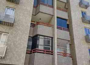 Apartamento, 2 Quartos, 1 Vaga para alugar em Guará II, Guará, DF valor de R$ 0,00 no Lugar Certo