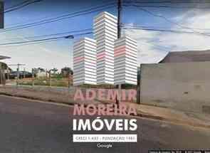Lote para alugar em Rua Maria Amélia Pimenta, Teixeira Dias, Belo Horizonte, MG valor de R$ 1.200,00 no Lugar Certo