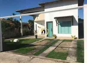 Casa, 3 Quartos, 2 Vagas, 1 Suite em Rua dos Flamboyants, Morada do Sol, Vila Velha, ES valor de R$ 570.000,00 no Lugar Certo