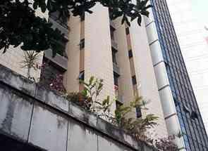 Sala para alugar em Lourdes, Belo Horizonte, MG valor de R$ 480,00 no Lugar Certo