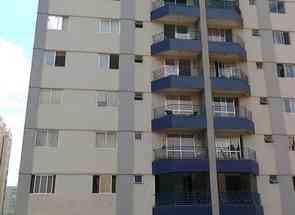 Apartamento, 2 Quartos em Quadra 203, Sul, Águas Claras, DF valor de R$ 290.000,00 no Lugar Certo