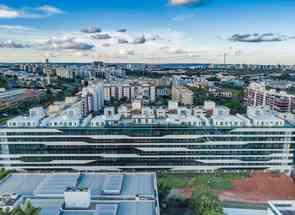 Apartamento, 3 Quartos, 4 Vagas, 3 Suites em Sqsw 301 Bloco F, Sudoeste, Brasília/Plano Piloto, DF valor de R$ 2.189.000,00 no Lugar Certo