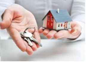 Casa, 4 Quartos, 2 Vagas, 2 Suites em Vila Triângulo, Betim, MG valor de R$ 10.900,00 no Lugar Certo