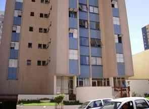 Apartamento, 1 Quarto, 1 Vaga para alugar em Rua Espírito Santo, Centro, Londrina, PR valor de R$ 630,00 no Lugar Certo