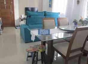 Apartamento, 3 Quartos, 2 Vagas, 1 Suite em Caiçaras, Belo Horizonte, MG valor de R$ 498.000,00 no Lugar Certo