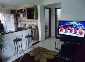 Apartamento em St de Mansões de Sobradinho, Sobradinho, DF valor de R$ 120.000,00 no Lugar Certo