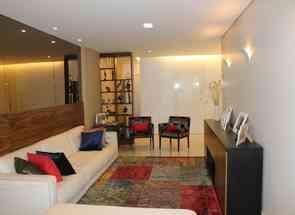 Apartamento, 4 Quartos, 3 Vagas, 3 Suites em Qi 33, Guará II, Guará, DF valor de R$ 1.320.000,00 no Lugar Certo