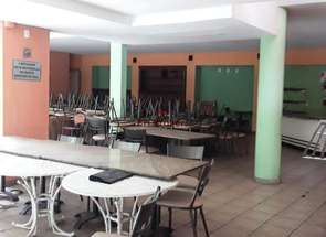 Loja para alugar em Francisco Deslandes, Anchieta, Belo Horizonte, MG valor de R$ 25.000,00 no Lugar Certo