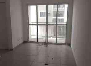 Apartamento, 3 Quartos, 1 Vaga, 1 Suite em Residencial Coqueiral, Vila Velha, ES valor de R$ 310.000,00 no Lugar Certo