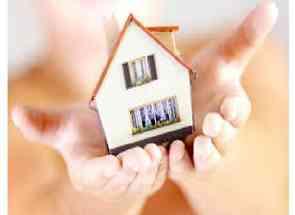 Casa, 4 Quartos, 2 Vagas, 2 Suites em Conjunto Habitacional Alto das Flores, Betim, MG valor de R$ 0,00 no Lugar Certo