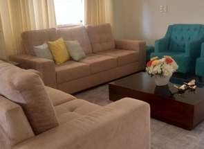 Casa em Condomínio, 4 Quartos, 4 Vagas, 4 Suites em Rua Sb-37, Portal do Sol II, Goiânia, GO valor de R$ 1.395.000,00 no Lugar Certo