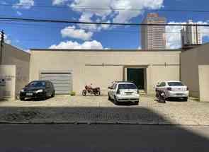 Casa Comercial, 10 Vagas para alugar em Rua C235 Qd.542 Lt.3, Jardim América, Goiânia, GO valor de R$ 4.800,00 no Lugar Certo