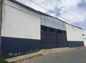 Galpão para alugar em Retiro, Contagem, MG valor de R$ 0,00 no Lugar Certo