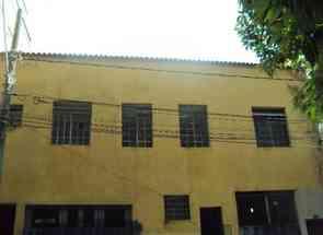 Loja para alugar em Santo Antônio, Belo Horizonte, MG valor de R$ 1.500,00 no Lugar Certo