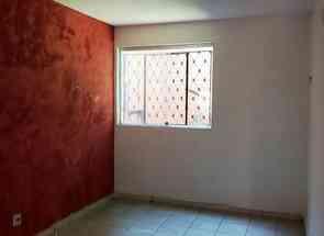 Apartamento, 3 Quartos, 1 Vaga em Avenida Costa do Marfim, Estrela Dalva, Belo Horizonte, MG valor de R$ 210.000,00 no Lugar Certo