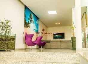 Casa, 4 Quartos, 4 Vagas em Sílvio Menicucci, Buritis, Belo Horizonte, MG valor de R$ 2.700.000,00 no Lugar Certo