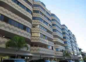 Apartamento, 4 Quartos, 1 Vaga, 1 Suite em Sqn 310, Asa Norte, Brasília/Plano Piloto, DF valor de R$ 1.350.000,00 no Lugar Certo