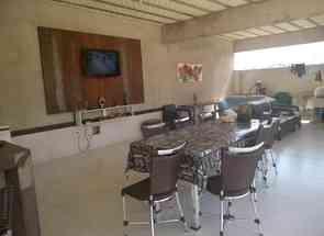 Casa, 3 Quartos, 5 Vagas, 3 Suites em Cabral, Contagem, MG valor de R$ 1.500.000,00 no Lugar Certo