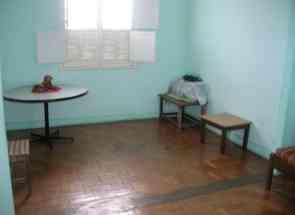 Casa, 4 Quartos, 1 Vaga em Rua Macedo, Floresta, Belo Horizonte, MG valor de R$ 980.000,00 no Lugar Certo