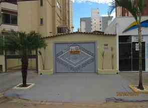 Casa Comercial, 2 Vagas para alugar em Rua T 65, Bela Vista, Goiânia, GO valor de R$ 1.100,00 no Lugar Certo