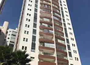 Apartamento, 3 Quartos, 2 Vagas, 3 Suites em Rua 05 Sul, Sul, Águas Claras, DF valor de R$ 850.000,00 no Lugar Certo