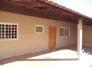 Casa, 3 Quartos, 2 Vagas em Califórnia, Londrina, PR valor de R$ 290.000,00 no Lugar Certo