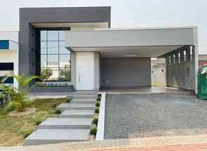 Casa em Condomínio, 3 Quartos, 4 Vagas, 2 Suites em Jardim Morumbi, Londrina, PR valor de R$ 840.000,00 no Lugar Certo