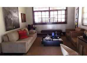 Casa em Condomínio, 4 Quartos, 4 Vagas, 2 Suites em Alameda das Paineiras, Bosque da Ribeira, Nova Lima, MG valor de R$ 3.700.000,00 no Lugar Certo