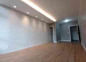Conjunto de Salas, 1 Vaga para alugar em Rua Matias Cardoso, Santo Agostinho, Belo Horizonte, MG valor de R$ 1.600,00 no Lugar Certo