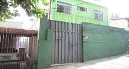 Apartamentos para alugar no Floresta, Belo Horizonte - MG