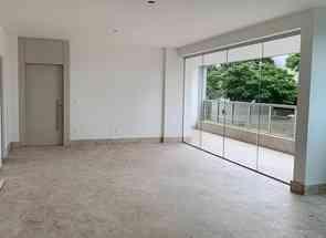 Apartamento, 4 Quartos, 4 Vagas, 2 Suites para alugar em Rua Joaquim Linhares, Anchieta, Belo Horizonte, MG valor de R$ 2.990.000,00 no Lugar Certo