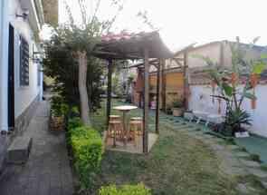 Casa, 4 Quartos, 2 Vagas, 2 Suites em Rua Conselheiro Lafaiete, Sagrada Família, Belo Horizonte, MG valor de R$ 790.000,00 no Lugar Certo