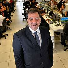 Pedro Vilela/Divulgação