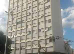 Apartamento, 3 Quartos, 1 Vaga, 1 Suite em Central, Goiânia, GO valor de R$ 330.000,00 no Lugar Certo