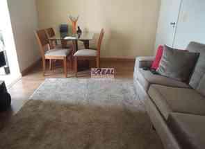 Apartamento, 2 Quartos, 1 Vaga em Cardoso, Belo Horizonte, MG valor de R$ 110.000,00 no Lugar Certo