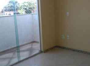 Cobertura, 3 Quartos, 2 Vagas, 1 Suite em Arvoredo II, Contagem, MG valor de R$ 370.000,00 no Lugar Certo