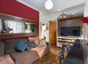 Apartamento, 2 Quartos, 1 Vaga em Santa Cruz Industrial, Contagem, MG valor de R$ 150.000,00 no Lugar Certo