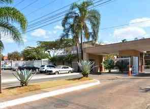 Quitinete, 1 Quarto, 1 Suite em Sgan 914, Setores Complementares, Brasília/Plano Piloto, DF valor de R$ 195.000,00 no Lugar Certo
